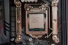 Wymiana procesora